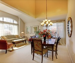 Home_Staging_Dining_Room_2