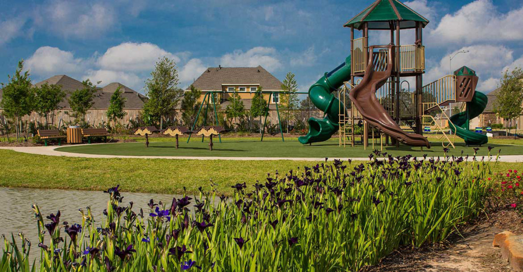 Wildwood_at_northpointe_see-houston_realestate